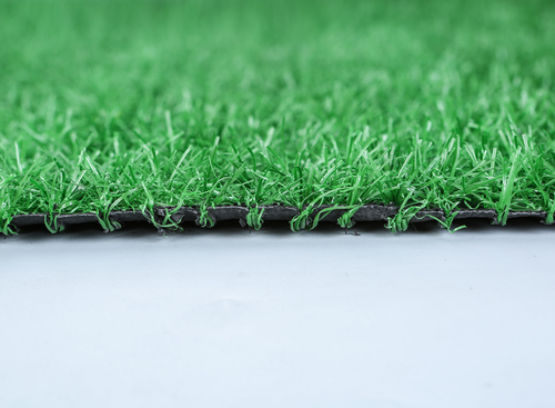 PP+PE Artificial grass