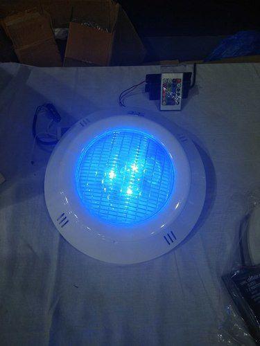 Pool LED Lights