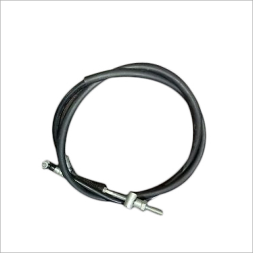 Two Wheeler Brake Cable