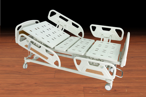 ICU Electrical Bed