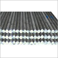 Steel Monel Round Bar