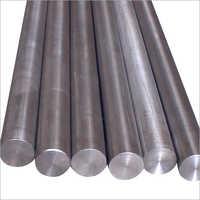 Grade 2 Titanium Round Bars