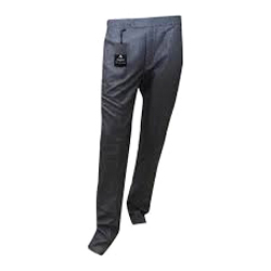 Mens Pants And Trouser