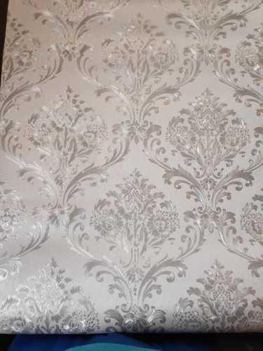 Gland wallpaper