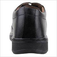 Executive Shoes