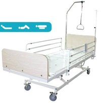 Trapeze Bar for Hospital Bed