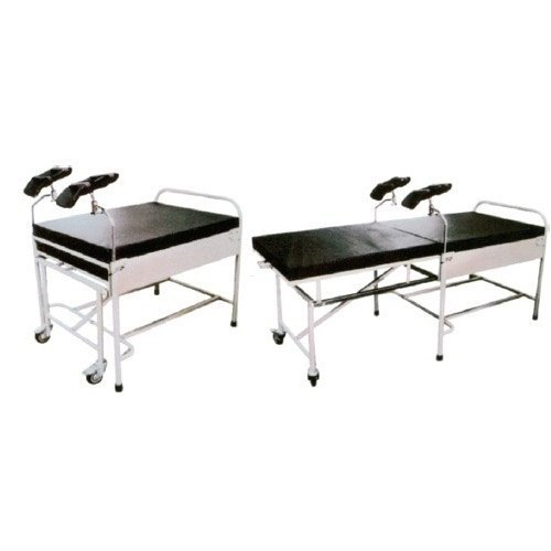 Obstetric Delivery Bed