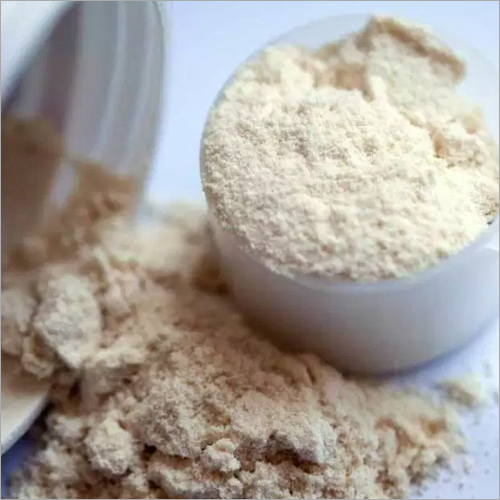 Animal Feed Protein Powder