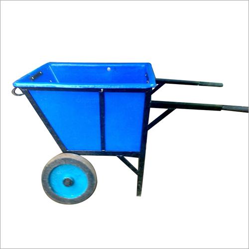 110 Ltr Wheelbarrow