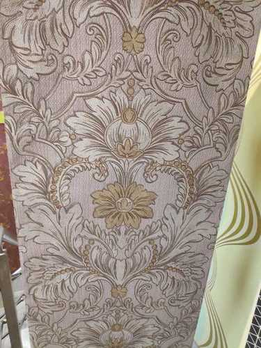 4D Wallpaper