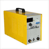 Cut 70 MOS Welding Machine