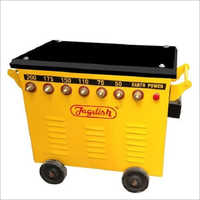Stud Welding Machine