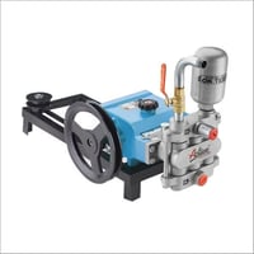 MS Car Washer Pump