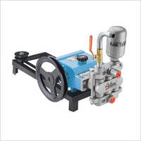 MS Car Washer Pump