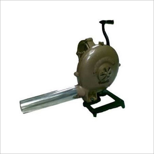 Hand Air Blower