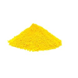 Acid Yellow 204
