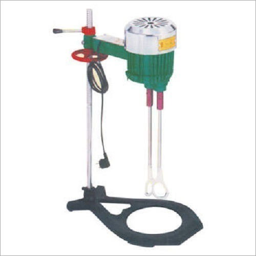 Electric Valona Machine
