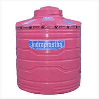 1000 Ltr Water Storage Tanks