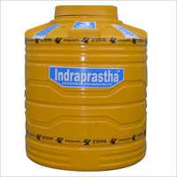 3 Layer Water Storage Tanks