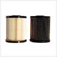 Automobile Fuel Filter