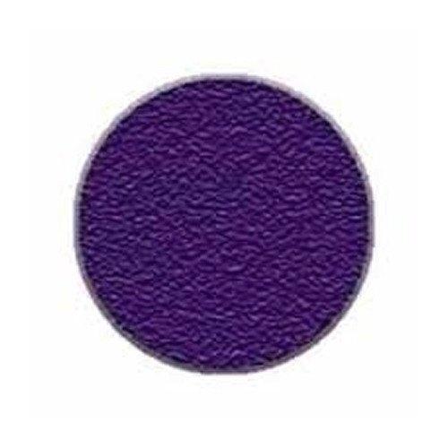 Methyl Violet Dyes