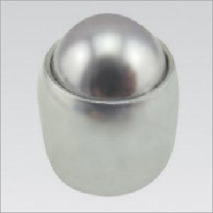 Industrial Ball Transfer Unit