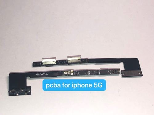 PCBA for iphone 5G