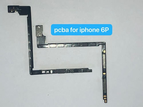 PCBA for iphone 6P