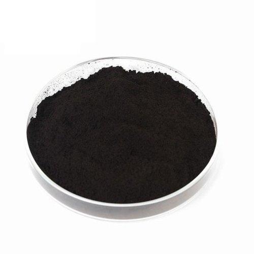 Acid Black 187