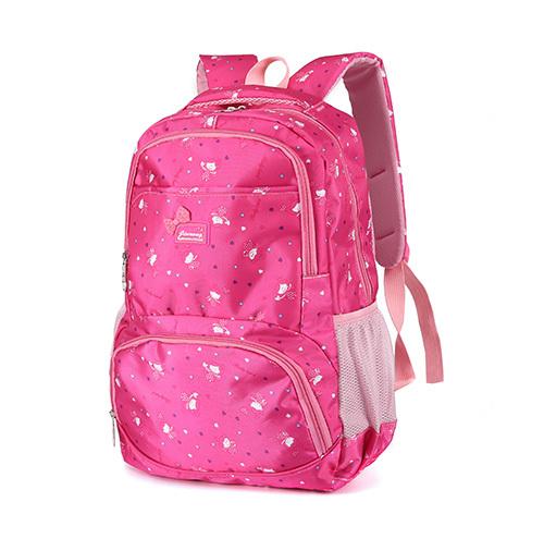 Child Bag
