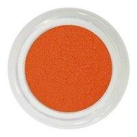 Acid Orange 74