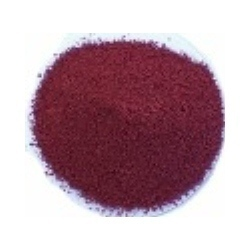 Acid Red 183