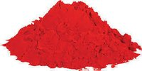 Acid Red 186
