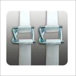 Polyster Cord Strap