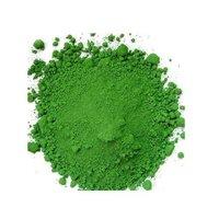 Acid Green 12