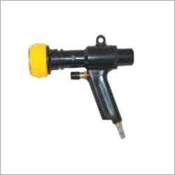 Dunnage Air Gun