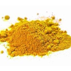 Acid Yellow 158.1
