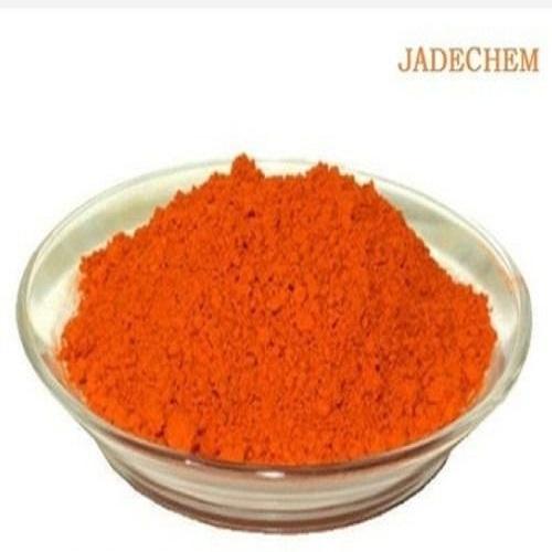 Acid Orange 10