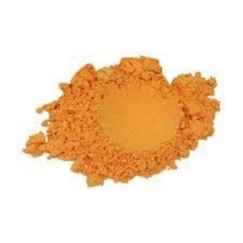 Acid Orange 139