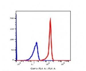 CD303 Monoclonal Antibody(APC Conjugated)