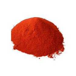 Acid Red 27
