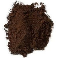 Acid Brown 355