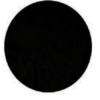 Acid Black 107
