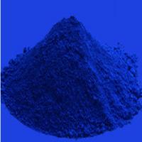 Acid Blue 86