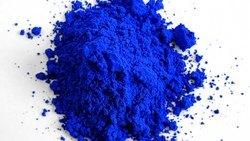 Textile Disperse Dyes