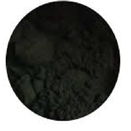 Acid Black 19