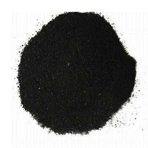 Acid Black 168