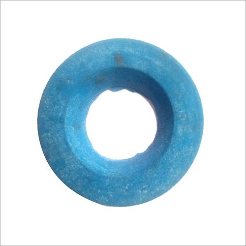 Round Rubber Gasket