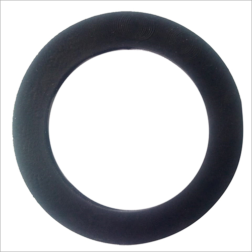 Rubber Gas Spout Gasket