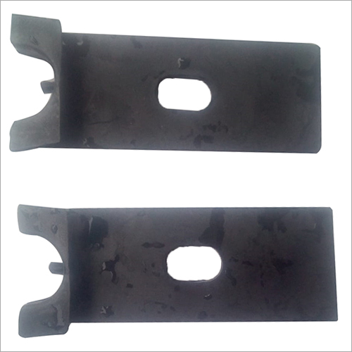 EPDM Customized Rubber Gasket